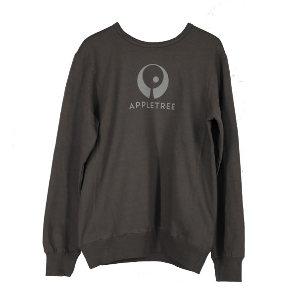 Appletree Sweater