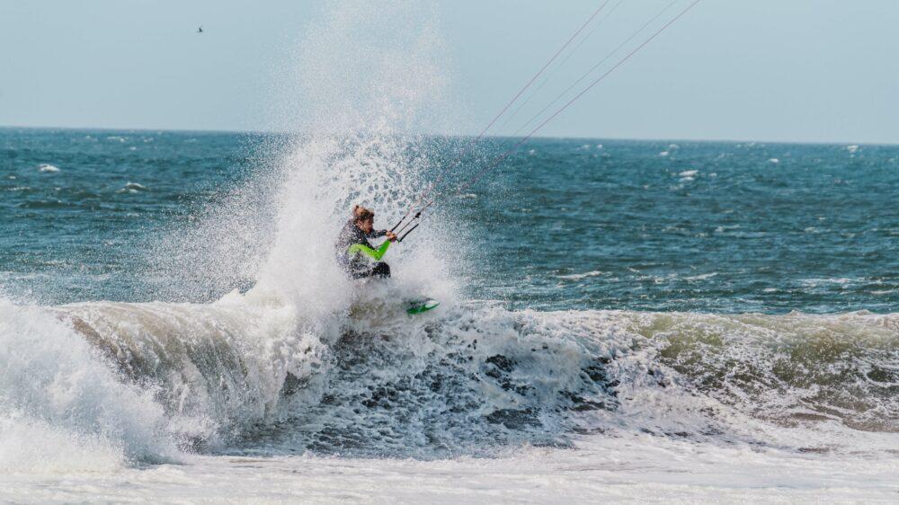 skeleton bay surf
