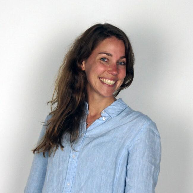 Marijke Dijkstra