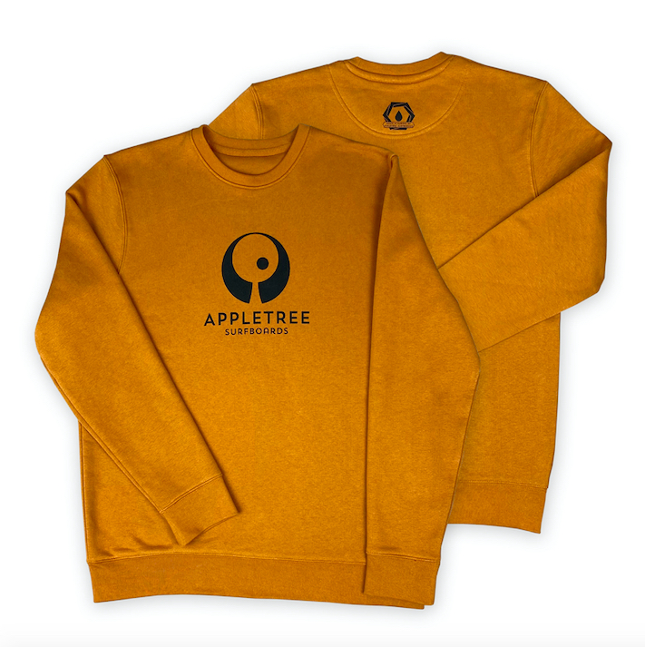 Appletree Sweater